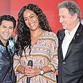 Jamel, Amel et Michel #VD