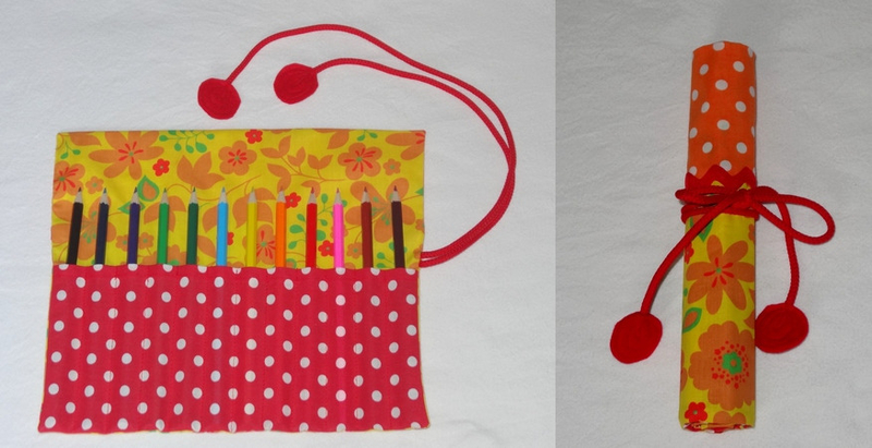 trousse_crayons_4-2