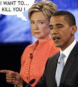 barack-obama-hillary-clinton_18