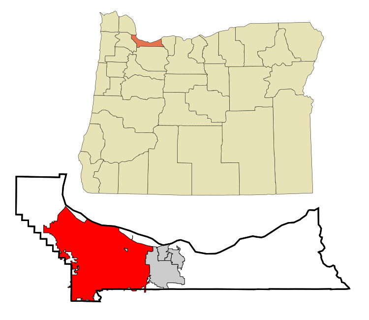 750px-Multnomah_County_Oregon_Incorporated_and_Unincorporated_areas_Portland_Highlighted_svg