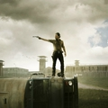 87. walking dead saison 3