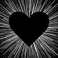 Susciter l'amour chez une personne que vous aimer (sort d'amour) de maitre marabout tchanon