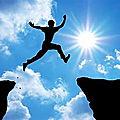 Méditation guidée | confiance en soi et lâcher-prise | avec affirmations positives