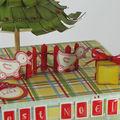 bébé-c'est Noël (2)