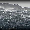 22.01.2013 : apocalypse now !...