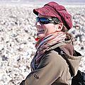 Salar de Atacama (53)
