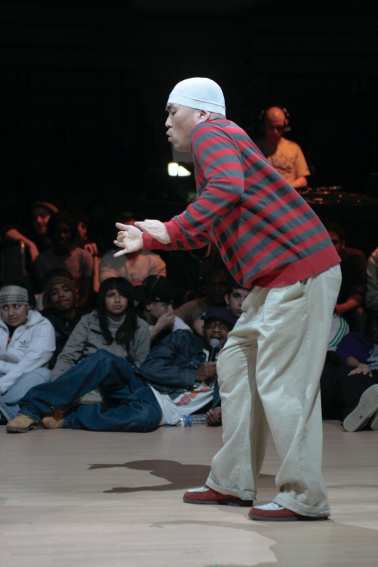JusteDebout-StSauveur-MFW-2009-912