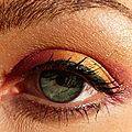 Make up rio