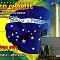 qsl-BRA-080-Ponta-Negra-lighthouse
