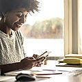 Obtenez votre crédit en toute assurance chez freefinance