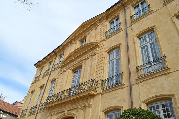 190226_hotel_Caumont_00