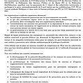 Appel à la grève interprofessionnelle le 9 avril des syndicats nationaux d'enseignants, des personnels territoriaux, de la santé