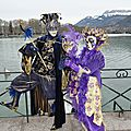 2010 Annecy (113)