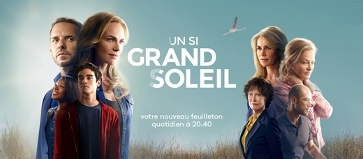 un_si_grand_soleil