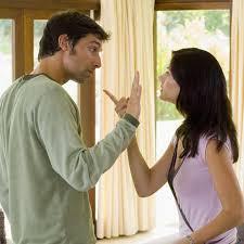 COMMENT ROMPRE UNE RELATION ENTRE DEUX PERSONNES: Le Puissant Medium Serieux BIGNON vous aidera