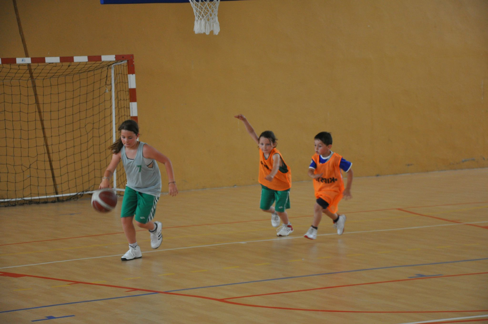 Tournoi Parents Enfants 2012 (47)