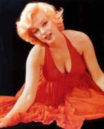 1957-01-27-Red_Sitting-044-1a