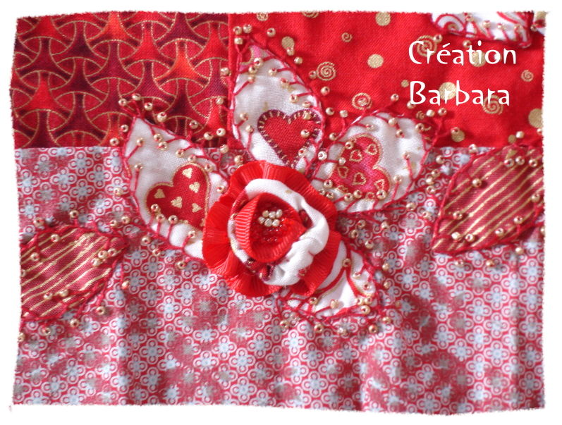 Bab_patch_rouge_003