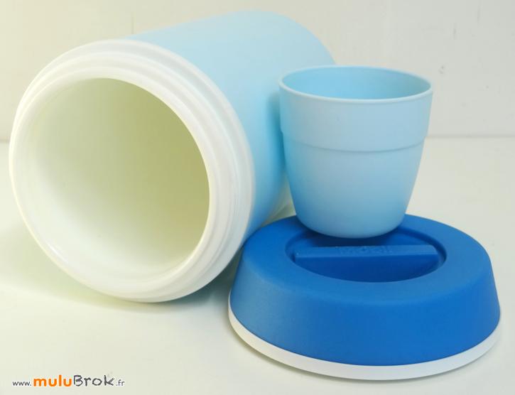 MOBIL-Glacière-bleue-8-muluBrok-Vintage