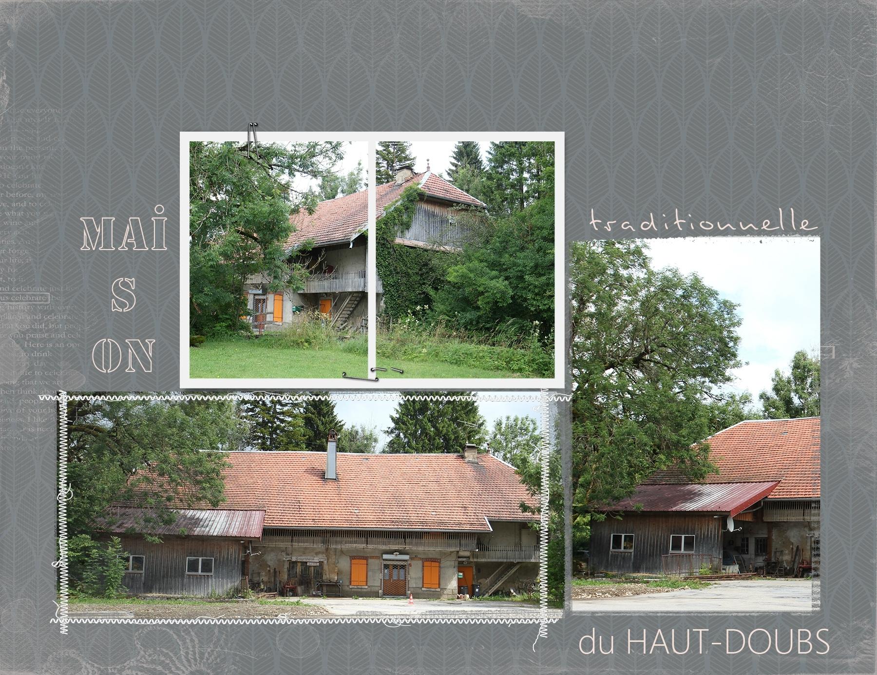 Maison du Haut-Doubs_AASPN_FotoInspiredTemplatePack2C