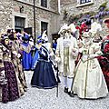2015-04-19 PEROUGES (62)