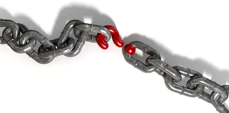 Une chaîne de vie - Le blog d'une généalogiste