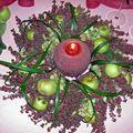 table bruyère pomme 005_modifié-1