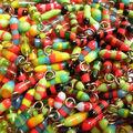 graines-perles08