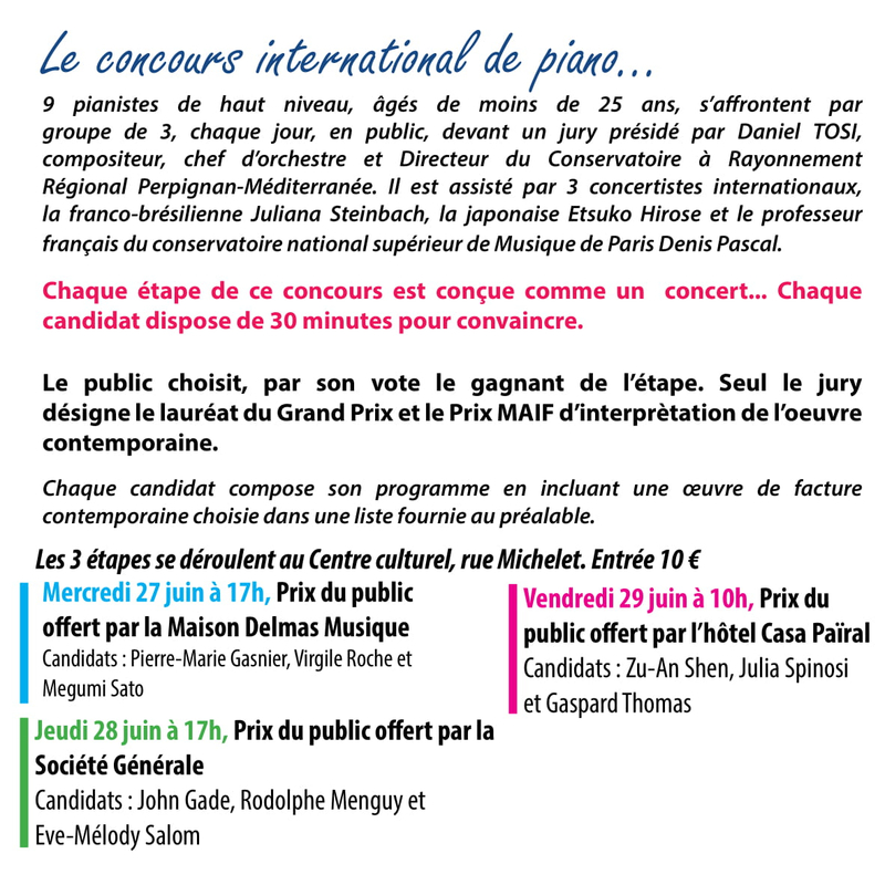 Brochure festival piano a collioure 2018-07