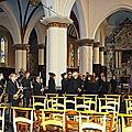 0434 - 2-9-2012 - Concert musique et carillon église