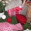 table picnic 029