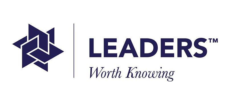 LEADERS SPORT LOGO