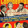 1962-12-confidential-usa