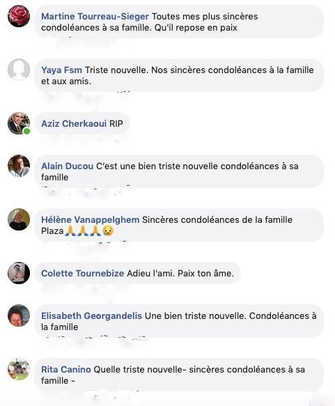 Condoleances-Cherkaoui-Canino-5