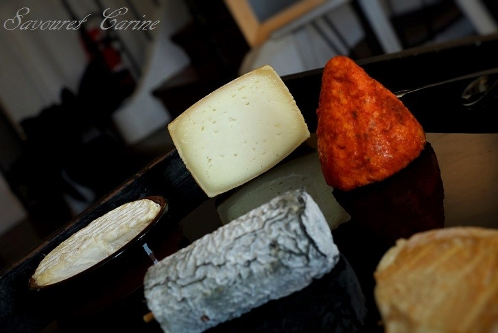 Fromages_4