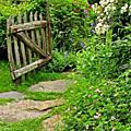 jardin anglais&a&a&