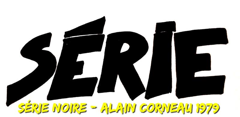 Série noire - Alain Corneau 1979