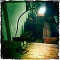 lampe indus 2