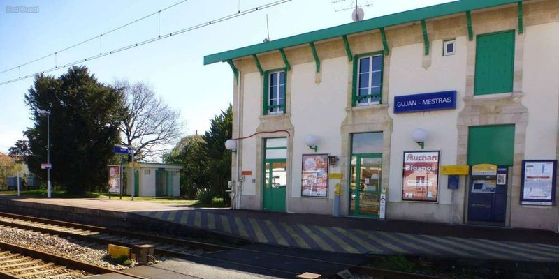 la-gare-de-gujan-mestras-sera-en-travaux-ce-week-end