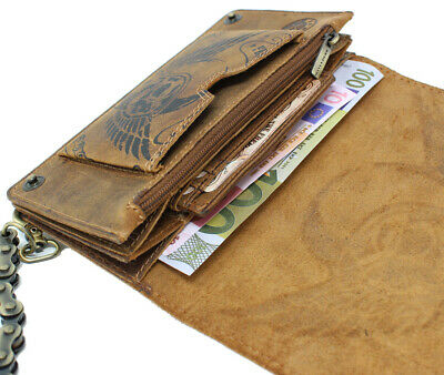 porte monnaie magique de pw