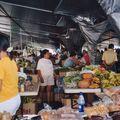 marché d'hilo_07