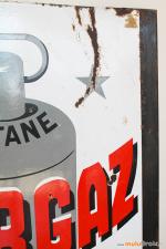 STARGAZ-BUTANE-Plaque-émaillée-3-muluBrok
