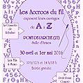20160430-accrosdufil-affichedelexpo