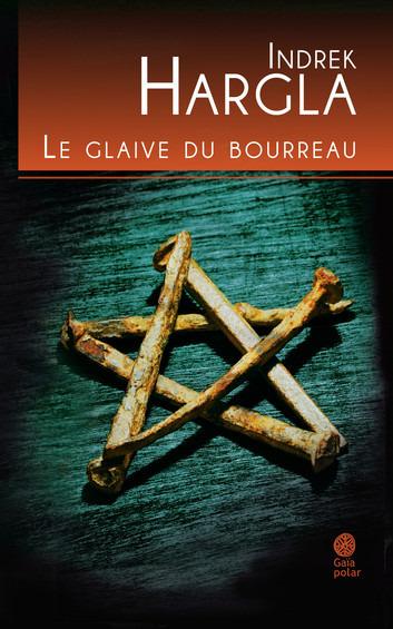 le-glaive-du-bourreau-1