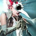 emilie_autumn_©tasunkaphotos11