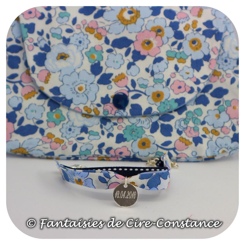 Bracelet Louise-2