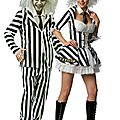 costumes-dHalloween-super-original-pour-les-couples