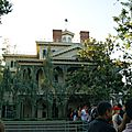 Disneyland Resort LA (288)