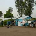 2007 - 12 - Camp de déplacés de guerre