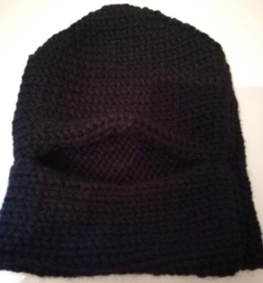 bonnet_ninja